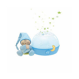 Chicco Goodnight Stars Projector Blue Reviews