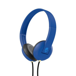 Skullcandy Uproar Reviews