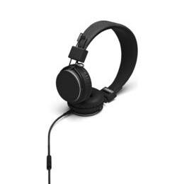Plattan Headphones - Black Reviews