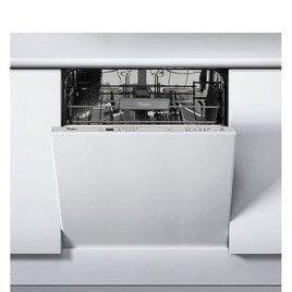 Whirlpool ADG5010 Full-size Integrated Dishwasher Reviews