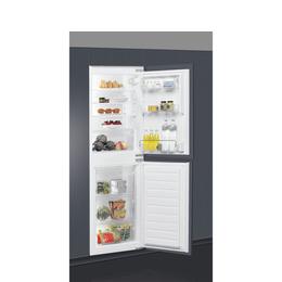 Whirlpool ART 4500 A+ Integrated Fridge Freezer