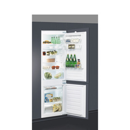 Whirlpool ART 6500 A+ Integrated Fridge Freezer Reviews