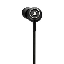 Mode Headphones - Black Reviews
