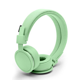 Plattan Headphones - Mint Reviews
