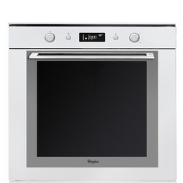 Whirlpool AKZM 756 WH Electric Oven Reviews
