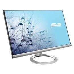 Asus MX259H Reviews