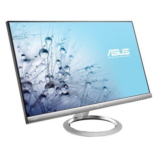 Asus MX259H