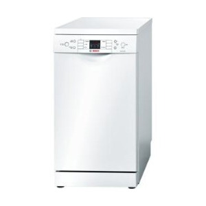 Photo of Bosch SPS53M02GB Dishwasher