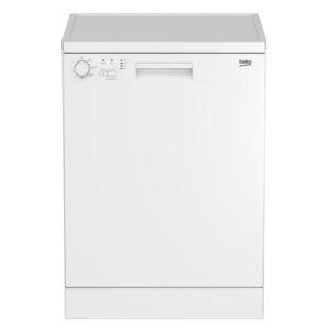 Photo of Beko DFC04210 Dishwasher