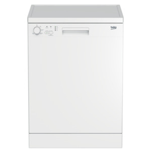 Photo of Beko DFC05R10   Dishwasher