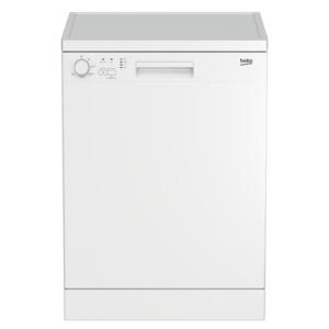 Photo of Beko DFN05X10 Dishwasher