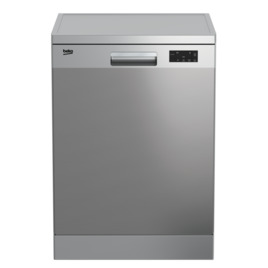 Beko DFN16X20   Reviews