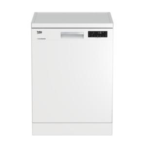 Photo of Beko DFN28R20 Dishwasher