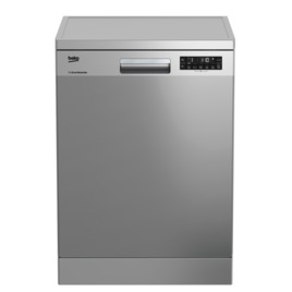 Beko DFN28J20   Reviews