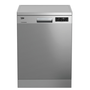 Photo of Beko DFN28J20   Dishwasher