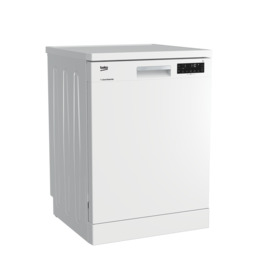Beko DFN28320   Reviews