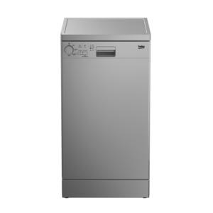 Photo of Beko DFS04R10   Dishwasher