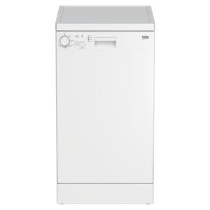 Photo of Beko DFS05010 Dishwasher
