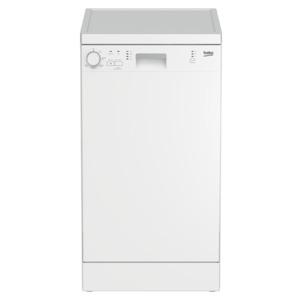 Photo of Beko DFS05X10  Dishwasher