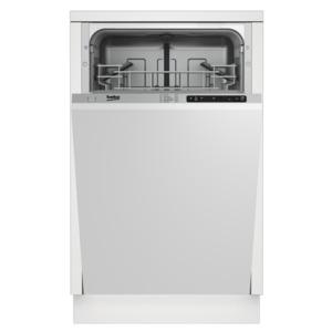 Photo of Beko DIS15010 Dishwasher