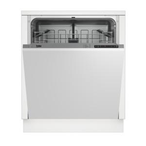 Photo of Beko DIN15210   Dishwasher