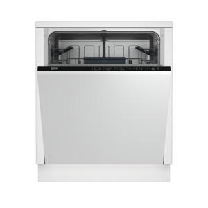 Photo of Beko DIN26X20   Dishwasher