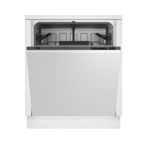 Photo of Beko DIN28R20 Dishwasher
