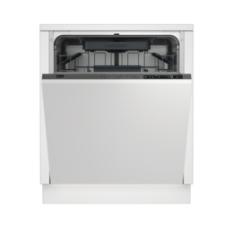 Beko DIN28320 Reviews