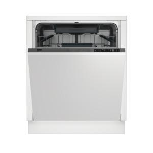 Photo of Beko DIN28320 Dishwasher