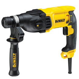 DeWalt D25133K-LX Reviews