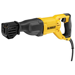 DeWalt DWE305PK-LX Reviews