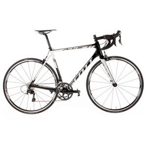 Photo of Scott Addict 30 (2015) Bicycle