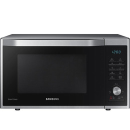 Samsung MC32J7055CT Reviews