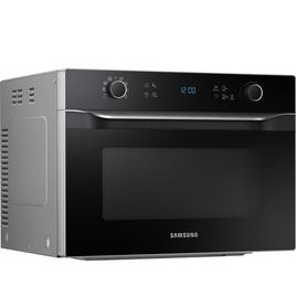 Samsung MC35J8085CT/EU Combination Microwave - Stainless Steel Reviews