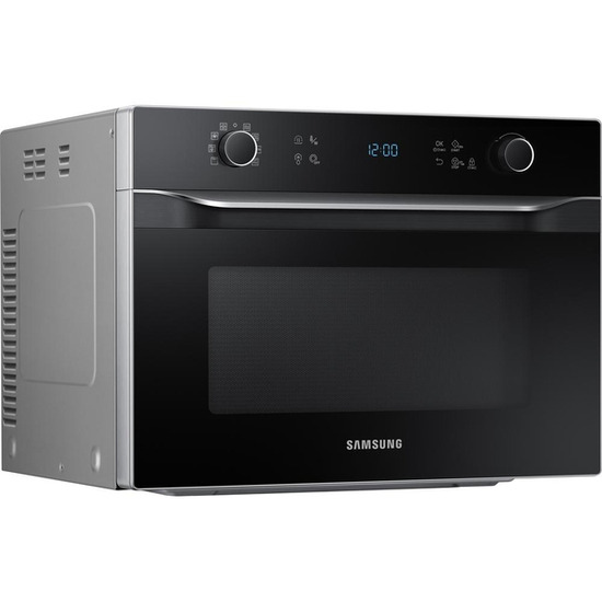 Samsung MC35J8085CT/EU Combination Microwave - Stainless Steel
