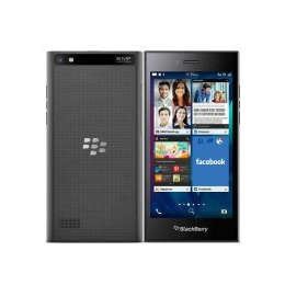 Blackberry Leap Reviews
