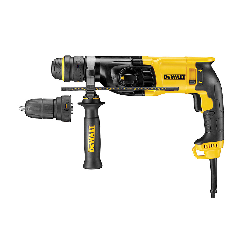 Dewalt D25134K Reviews - Compare Prices and Deals - Reevoo