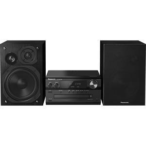 Photo of Panasonic SC-PMX70BEB Speaker