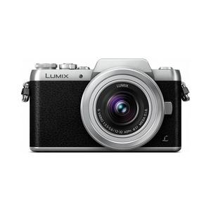 Photo of Panasonic Lumix GF7 Digital Camera