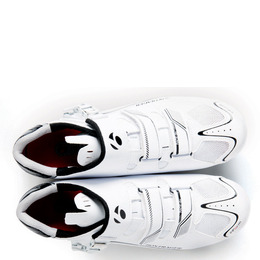 Bontrager Race DLX Road shoes
