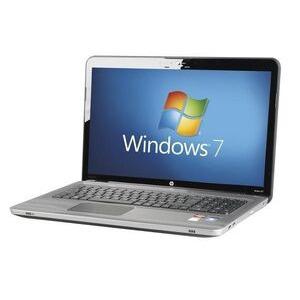 Photo of HP Pavilion DV7-4180EA Laptop