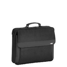 Targus 15.4-16 inch/39.1-40.6cm Laptop case Reviews