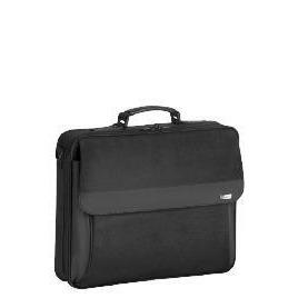 Targus 15.4-16 inch/39.1-40.6cm Laptop case Reviews