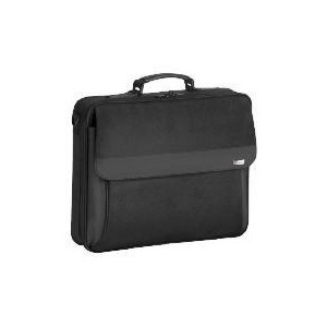 Photo of Targus 15.4-16 Inch/39.1-40.6CM Laptop Case Laptop Accessory