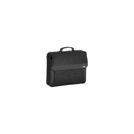 Targus 15.4-16 inch/39.1-40.6cm Laptop case