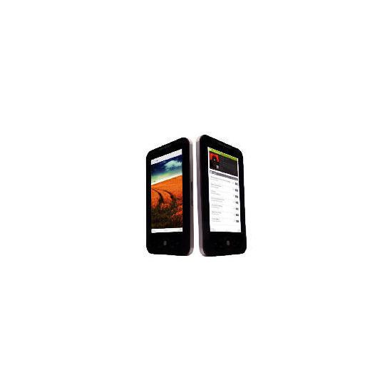 ViewQuest eBook reader