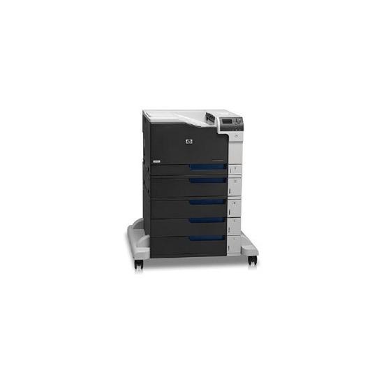 HP Colour LaserJet Enterprise CP5525xh