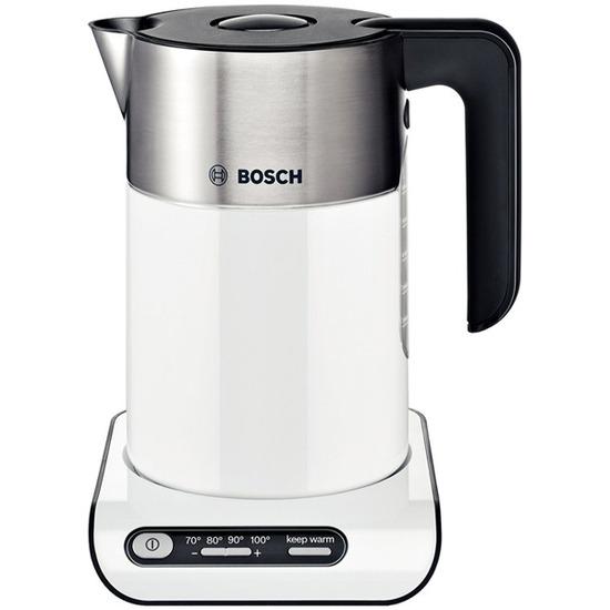 Bosch TWK8631GB