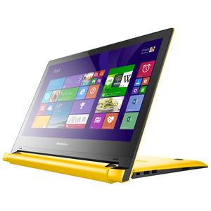 "Photo of Lenovo Flex 2 14"" Laptop"