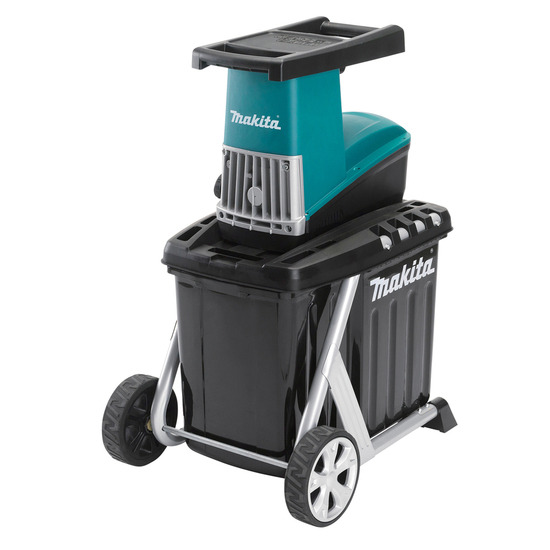 Makita UD2500 Electric Shredder 2500W 45mm 240V